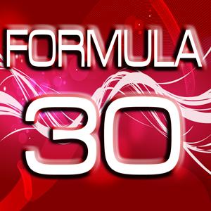 Formula 30